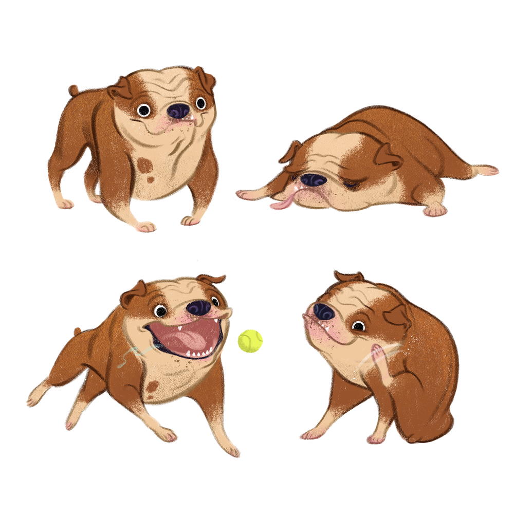 dogstogether.png