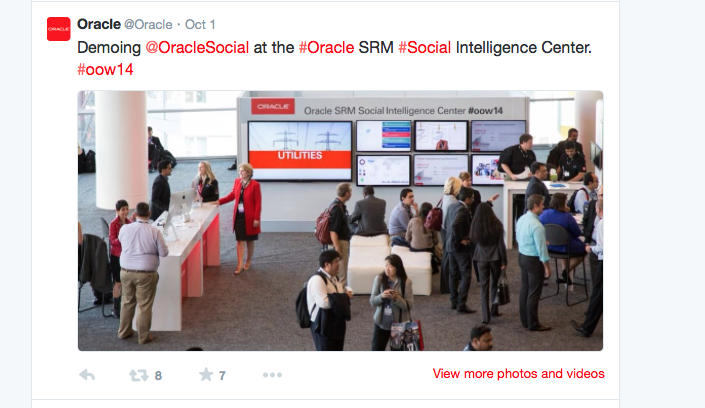 oracle social 2.png