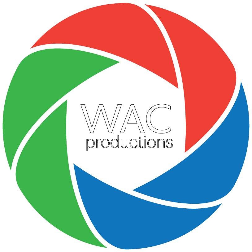 WAC Productions