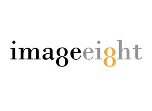 des-imag8.jpg