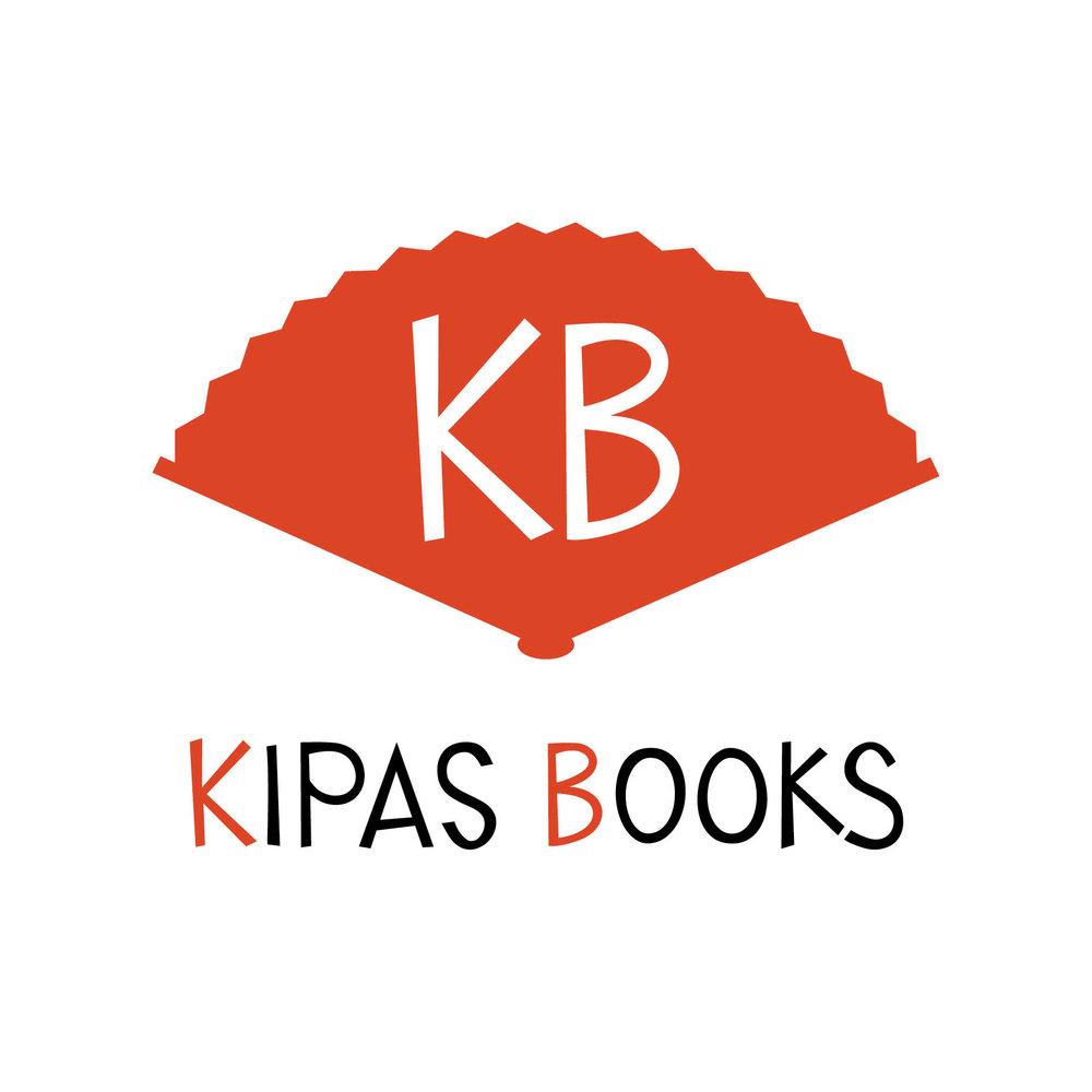 Kipas logo square.jpg