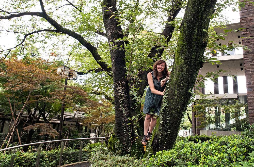 Asaka City, Japan