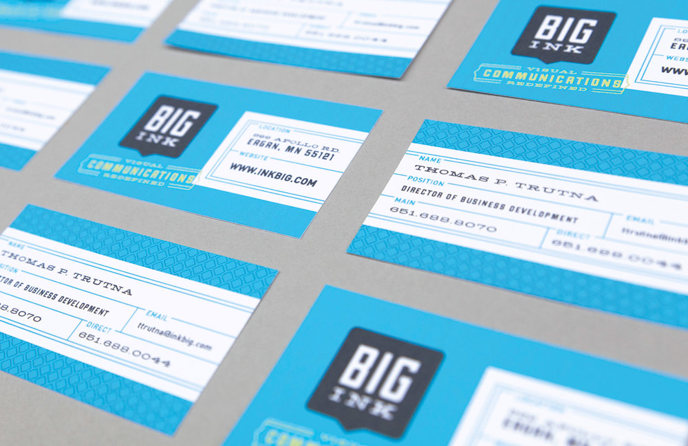 6.BusinessCards.jpg