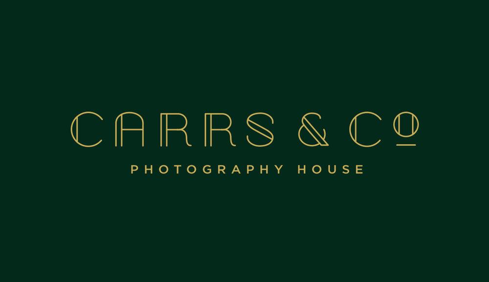 CaRRS.jpg