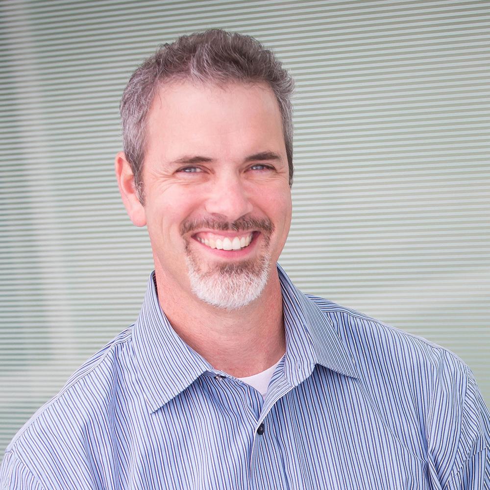 Scott Pashia