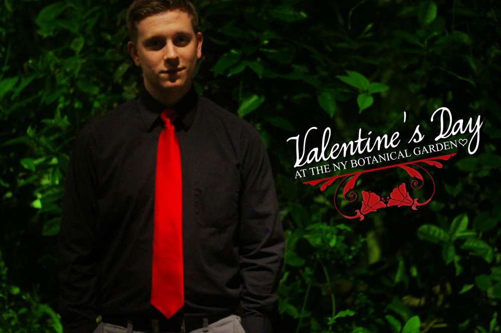 Matt_Valentines_Type.jpg