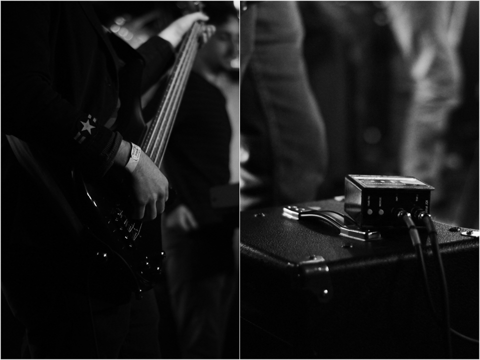 Guitar_Amp.jpg