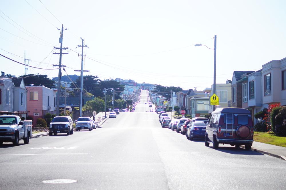 043_San Francisco_Morning.JPG