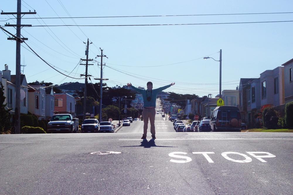 049_San Francisco_Morning.JPG
