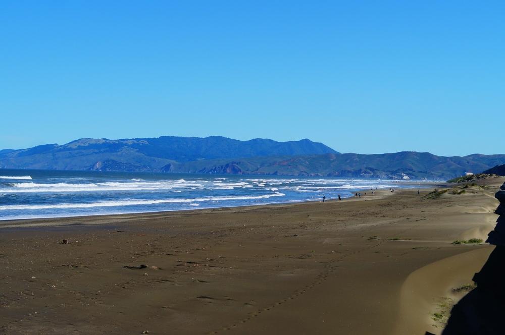059_San Francisco_Morning.JPG