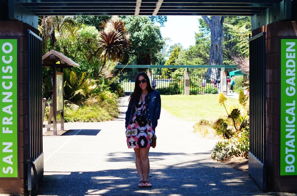 060_San Francisco_Botanic Garden.JPG