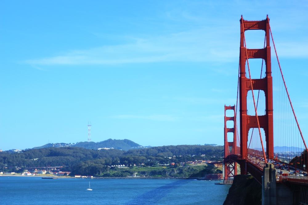 095_San Francisco_Golden Gate.JPG