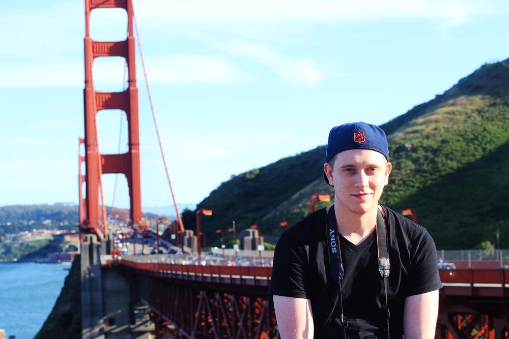 099_San Francisco_Golden Gate.JPG