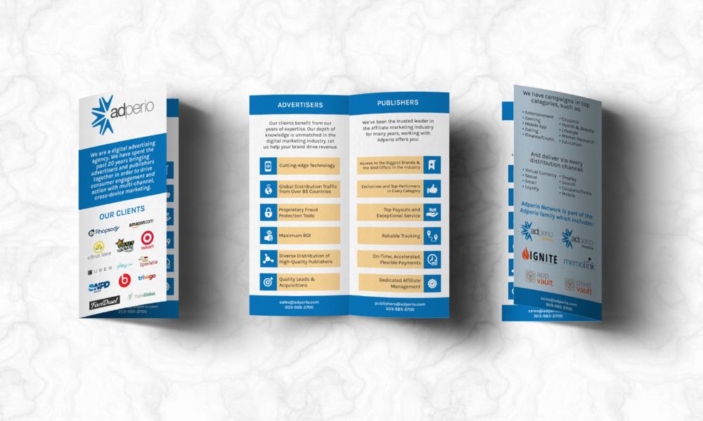 adperio_bifold_brochure_mockup.png