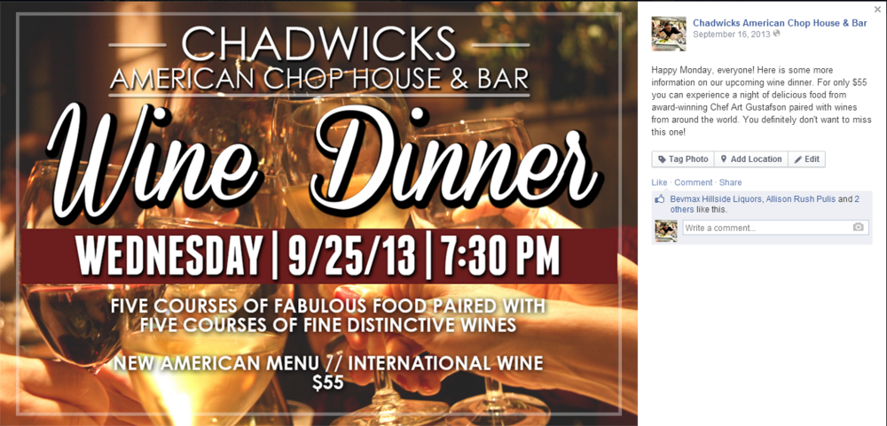 091613_Wine Dinner.png