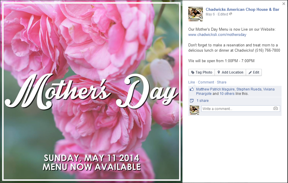 050614_Mothers Day.png