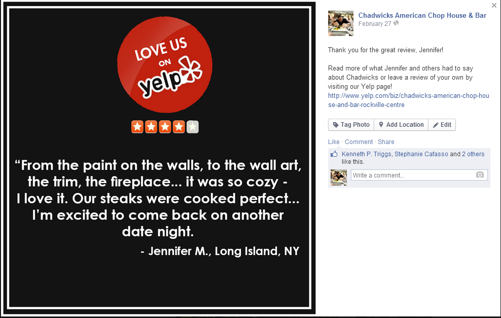 022714_Yelp Review.png