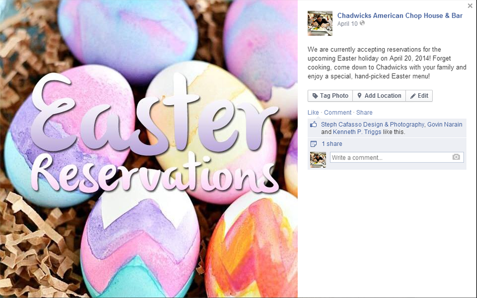 041014_Easter Reservations.png