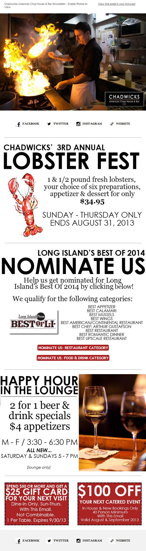 080913_Lobster Fest.png