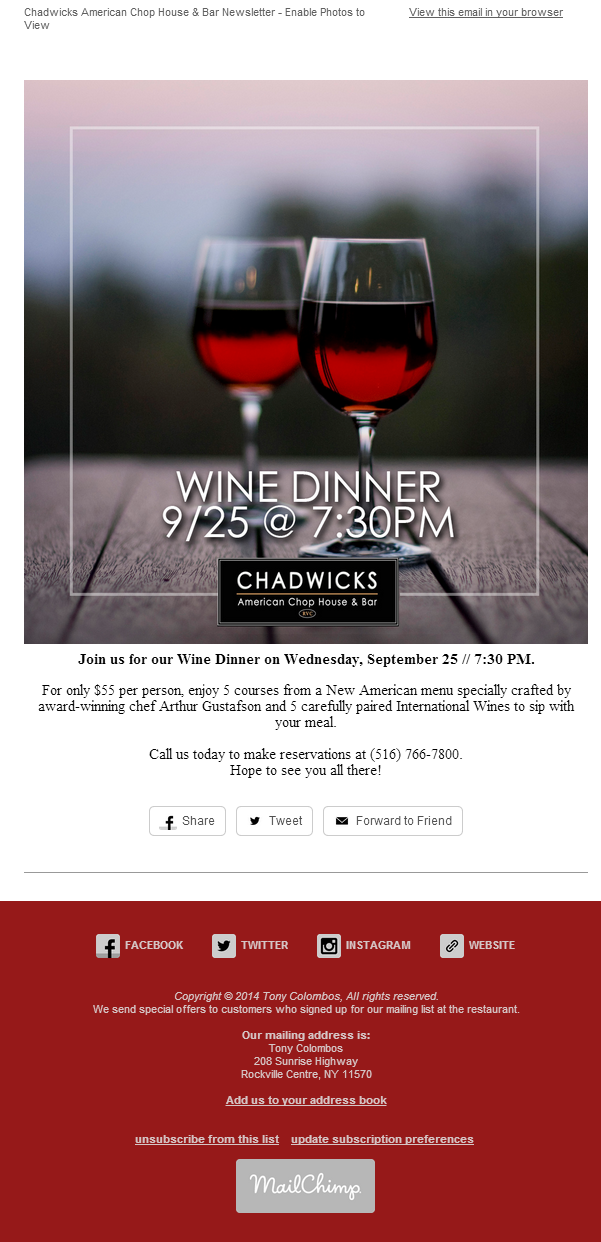 091713_Wine Dinner.png