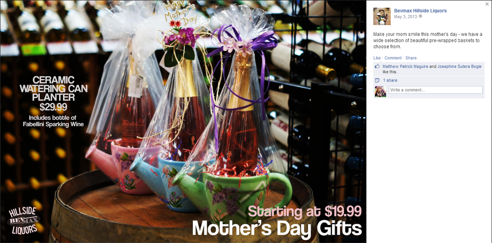 050313_Mothers Day Baskets.png