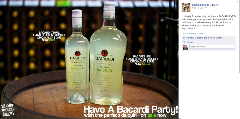 051813_Bacardi Party.png