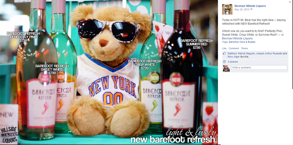 053013_Barefoot Wines.png