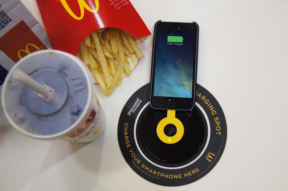 008 McDonalds Hotspot.jpg