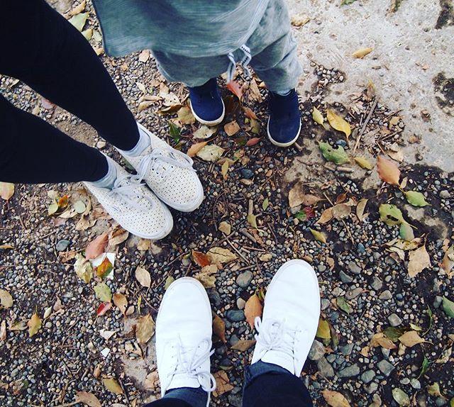 Family ❤
