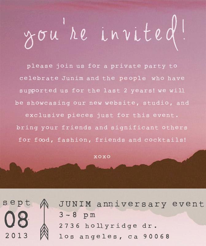 junim anniversary party.jpg