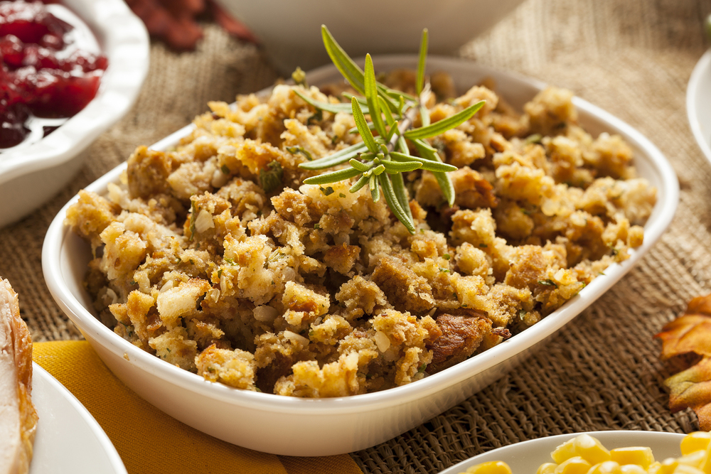 bigstock-Homemade-Thanksgiving-Stuffing-52190929.jpg