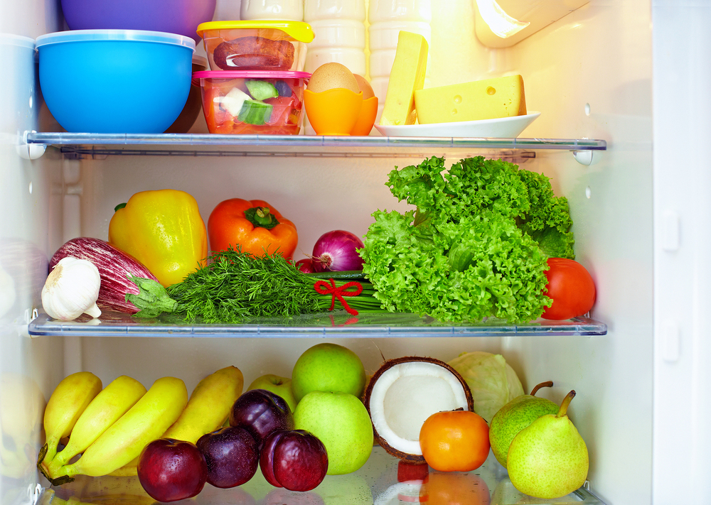bigstock-Refrigerator-Full-Of-Healthy-F-37880104.jpg