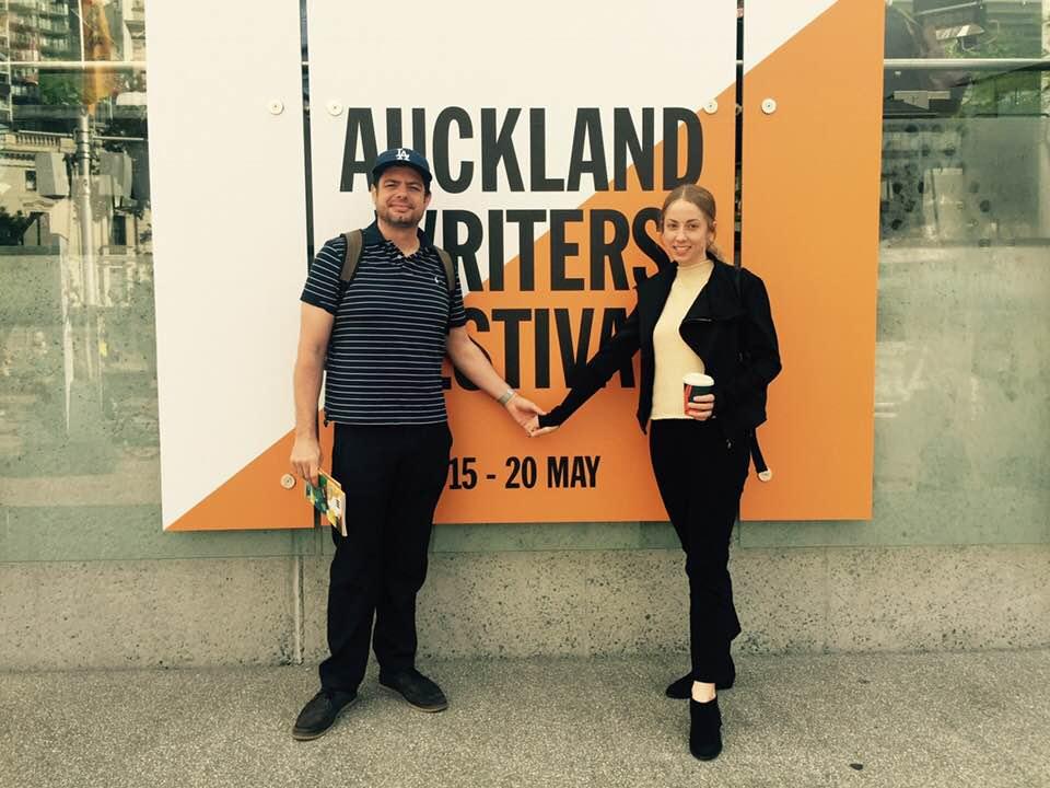 aucklandwriters.jpg