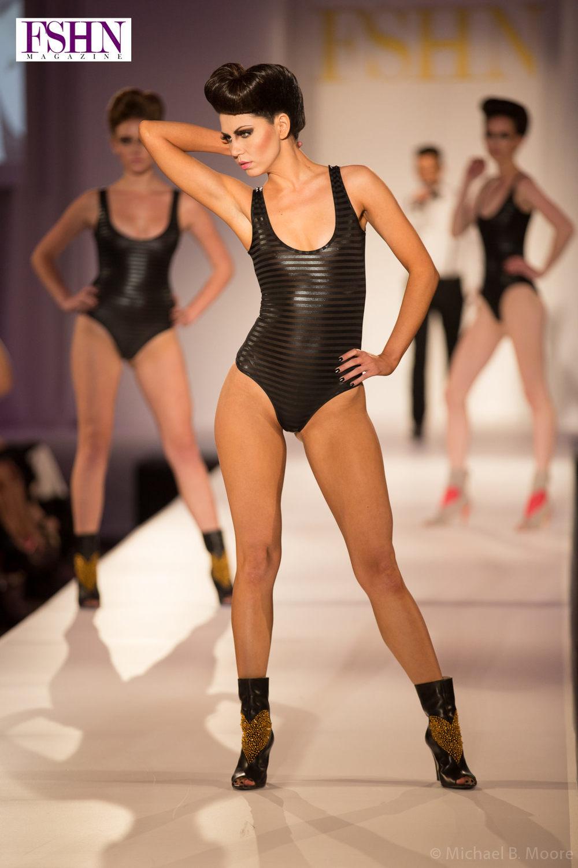 20141025-FSHN Haute Couture-7604.jpg
