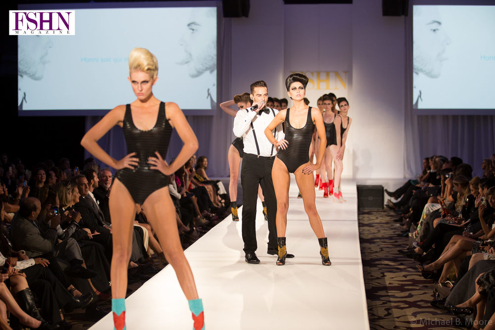 20141025-FSHN Haute Couture-7613.jpg