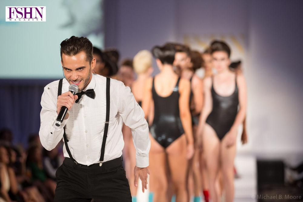 20141025-FSHN Haute Couture-7618.jpg