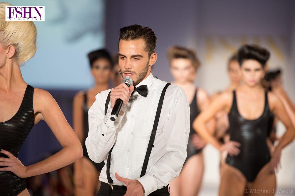 20141025-FSHN Haute Couture-7616.jpg