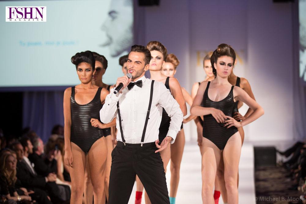 20141025-FSHN Haute Couture-7621.jpg