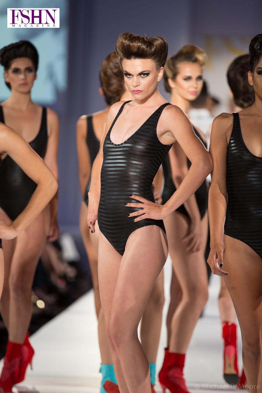 20141025-FSHN Haute Couture-7637.jpg