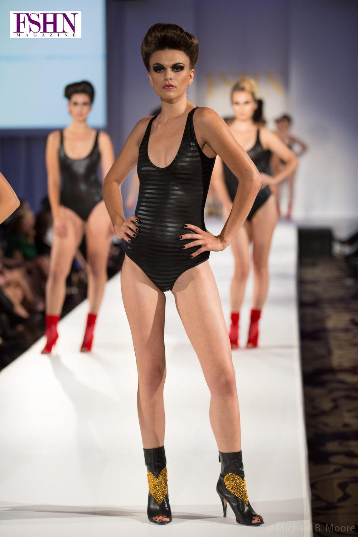 20141025-FSHN Haute Couture-7642.jpg