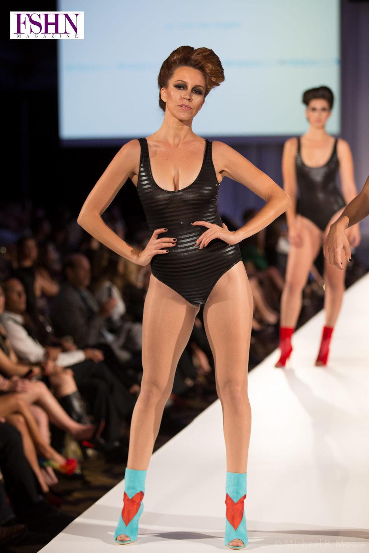 20141025-FSHN Haute Couture-7643.jpg