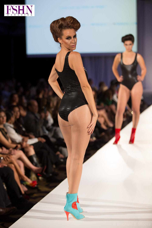 20141025-FSHN Haute Couture-7647.jpg