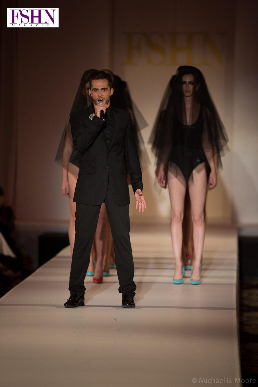 20141025-FSHN Haute Couture-7835.jpg