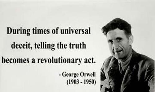 Orwell-c-c.jpg