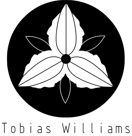 Tobias Williams