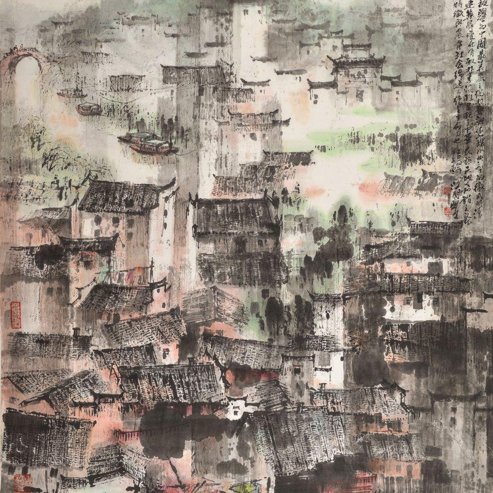 江明賢 Chiang Ming-Shyan