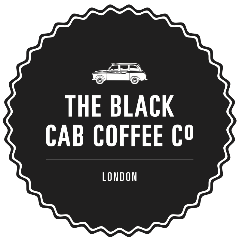 The Black Cab Coffee Co