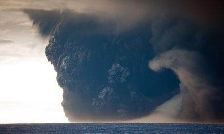 Iceland-Grimsvotn-Volcano-007.jpg