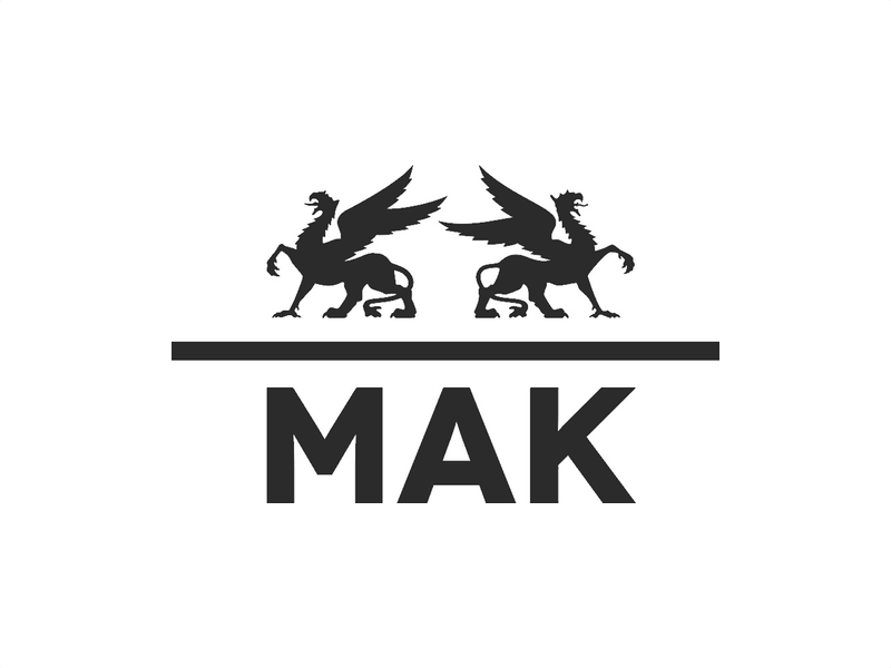 MAKwien.png