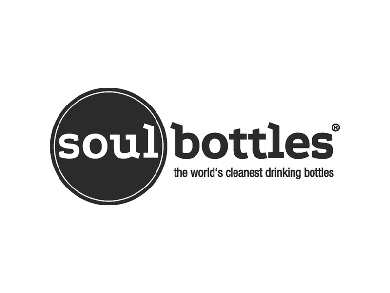 soulbottles.png